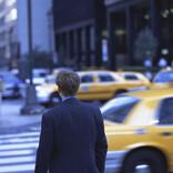 ハイスペ男子総合研究所によるハイスペック男子の落とし方 第41回 高収入男性が多い意外な職業とは?