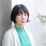 """西田尚美、娘からダメ出しを受ける母親としての素顔 子育ては""""メリハリ""""を大切に"""