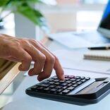 毎月30万円以上を貯金し、月10万円で節約生活する4人家族。いつリストラされても大丈夫