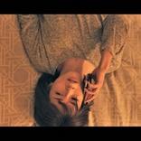 釈由美子 「壊れていくさまを見てほしい」