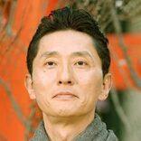 松重豊「孤独のグルメ」主人公・五郎が「コロナ禍にピッタリ」と絶賛されるワケ