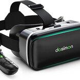 【Amazonタイムセール中!】2,107円のスマホ対応VRヘッドセットや44%オフのノイズキャンセリング機能付きワイヤレスイヤホンなど