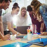 「チームの生産性向上」のためにリーダーができること9つ