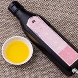 ゆらぎ世代の女性必見! カナダオーガニック認証の『亜麻仁油』はオメガ3脂肪酸を含んだ無添加オイル