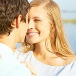 【前編】生まれた日でわかる!あなたと恋愛相性のいい「男性の年齢差」って?