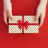 出産祝いにディズニー商品を贈ろう!選び方のコツとおすすめアイテム20選