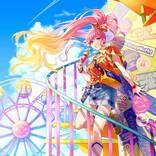 CHiCO with HoneyWorks、新曲「我武者羅」がTVアニメ『BORUTO-ボルト-』の新OPテーマに決定!