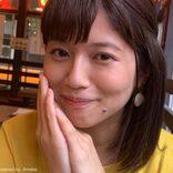 小林礼奈、自身の現状への複雑な思い明かす 「本当はすごく幸せなんです」