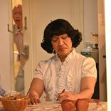 松本人志、『キングオブコントの会』に大満足の評価 「大成功でした」