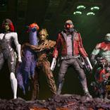 スクエニが米『E3 2021』で『ガーディアンズ』、新作『FF』詳細と発売日を発表