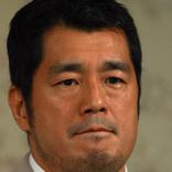 東京五輪否定派の高田延彦、『RIZIN』で三密を作り出し批判殺到「言行不一致すぎ」「ダブスタすぎて最悪」