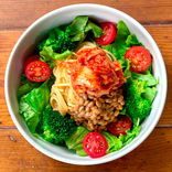 絶品サラダパスタは、おうちでも作れる!5つのコツを専門店CEOに聞いた