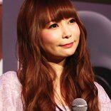 RIZINリングアナが好評の中川翔子 猛勉強の成果を発揮し「最高だった」