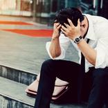 新人時代の「仕事ができない」無力感を抜け出す方法
