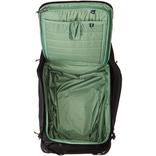 通勤帰りにジムへ通う人のためのバックパック。大容量35Lで、最高の収納力でした!【今日のライフハックツール】