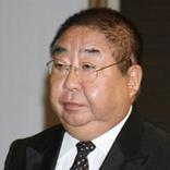 小林亜星さん急死 「この木 なんの木 気になる木」共作の伊藤アキラさん死去から15日後に旅立つ