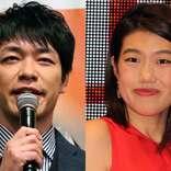 麒麟・川島、横澤夏子が表紙を飾った仕事に衝撃 「ウソでしょ?」