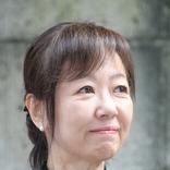 「寺内貫太郎一家」で共演の浅田美代子 小林亜星さん訃報に悲痛「旦那さんまでいなくなって…淋しい」
