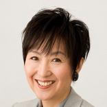 吉川美代子アナ 高齢者への新型コロナワクチン優先接種に「安心安全にはならないかなっていう気がします」