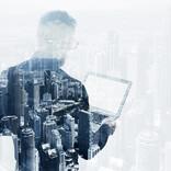 経営の専門家や士業従事者らが紐解く「新時代の働き方」 第97回 スタートアップ・ベンチャー企業の投資のデュー・ディリジェンス