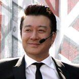 加藤浩次、遊びも本気の恋愛もしたいと悩む俳優にガチ回答 熱い言葉に納得