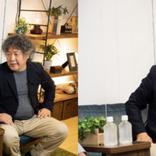 """脳科学者・茂木健一郎、特別インタビュー前編! 「子どもの脳を育てるには""""将棋が最強""""」と断言するワケ!"""