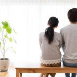 「夫の気遣いに感謝」「頼りになる」コロナ禍で強まった夫婦の絆