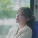 HKT48、宮脇咲良の卒業ソング『思い出にするにはまだ早すぎる』MV Short ver. 公開 6 月20日配信リリースも決定