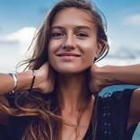ドラッグストアで買えるのも! 夏髪、肌すっきり爽やか「ひんやりコスメ」4選