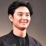『大豆田とわ子』松田龍平&長岡亮介、大人の色気あふれる2ショットに歓喜の声