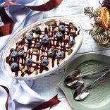 大人の誕生日パーティーは絶品料理でおもてなし。簡単レシピでおしゃれなメニュー