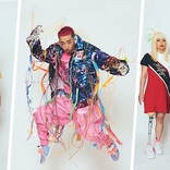 True Colors FASHION: 身体の多様性を未来に放つ ダイバーシティ・ファッションショー
