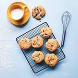 ◆心理テスト◆「手作りクッキーの形」でわかる!?「こじれた関係の修復方法」は?