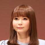 中川翔子 山寺宏一の岡田ロビン翔子との結婚に「びっくりしました!!翔子違いでした!」