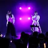 SKE48 野島樺乃、ソロ公演で 新ユニット「&」(アンド)を初披露「いろいろな方々に一人一人が必要として頂けるグループに」