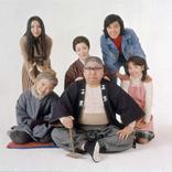 おばあちゃんも、ヒデキさんもいなくなって…浅田美代子 亜星さんをしのぶ「旦那さん、どうか安らかに」