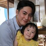 """間宮祥太朗、CM撮影で""""神対応"""" 緊張でなかなかOKが出ない女の子に…"""
