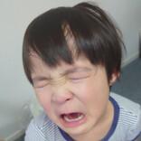 """山田花子、息子が朝から""""大号泣""""…その理由に共感殺到「うちだけじゃないんだ」"""