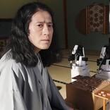 又吉直樹『世にも』初出演で主演「奇妙な話を考えるのは好きです」