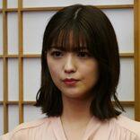 戦隊女子・工藤美桜、『世にも奇妙な物語』初出演 「一から将棋を勉強しました」