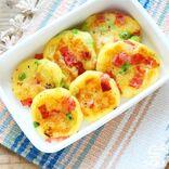 冷凍しても絶品「メインの作り置きレシピ」手軽にできる肉や野菜の人気ご飯
