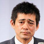 博多華丸、藤井フミヤファンの餃子店主に伝言頼まれる 「一回来てくださいって…」