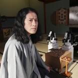 又吉直樹、『世にも奇妙な物語』棋士役で初出演&主演 注目は「えたいの知れない怖さ」