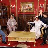 声優 蒼井翔太&西山宏太朗MCの異色バラエティ番組、早くもシーズン3が決定