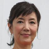 戸田恵子 アンパンマン共演の山寺宏一3度目の結婚祝福 「私を超えていきましたわ」