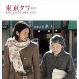 オダギリジョーの色気にクラクラする作品5選。ドラマ「大豆田~」で人気再燃