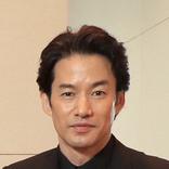 竹野内豊主演 月9「イチケイのカラス」最終回13・9% 自己最高タイ&全話2桁で有終