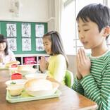 小中学生が好きな給食メニューランキング、1位は? - 2位フルーツポンチ