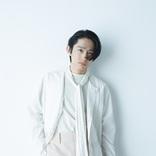 三宅健主演で舞台『陰陽師』が上演決定 演出は鈴木裕美、上演台本はマキノノゾミで「今までにない陰陽師に」