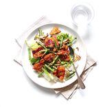 豚バラを使った定番料理14選。メイン~おかずまで旨味たっぷりな絶品レシピ